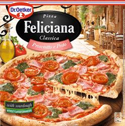 pizza-feliciana.png