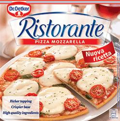 pizza-ristorante.png